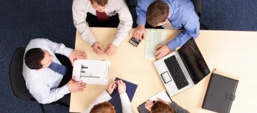 Como aumentar a produtividade do trabalhador sem afetar a sua saúde?
