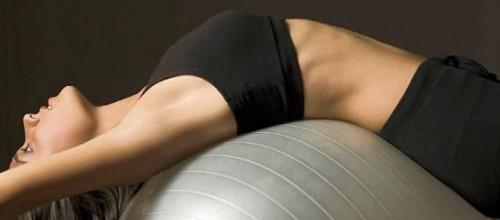 Pilates: o que você ainda não sabe sobre esse tratamento