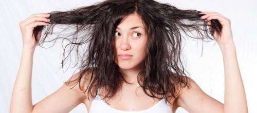 Saiba quais os cuidados para evitar danos e proteger o cabelo no verão