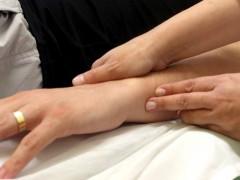 acupuntura-2014