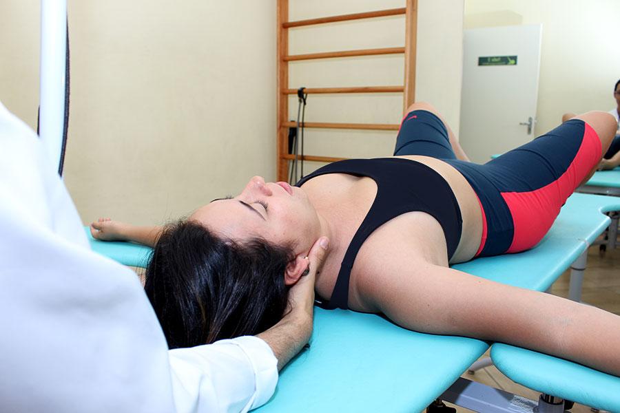 rpg-espaco-fisio-pilates-5903