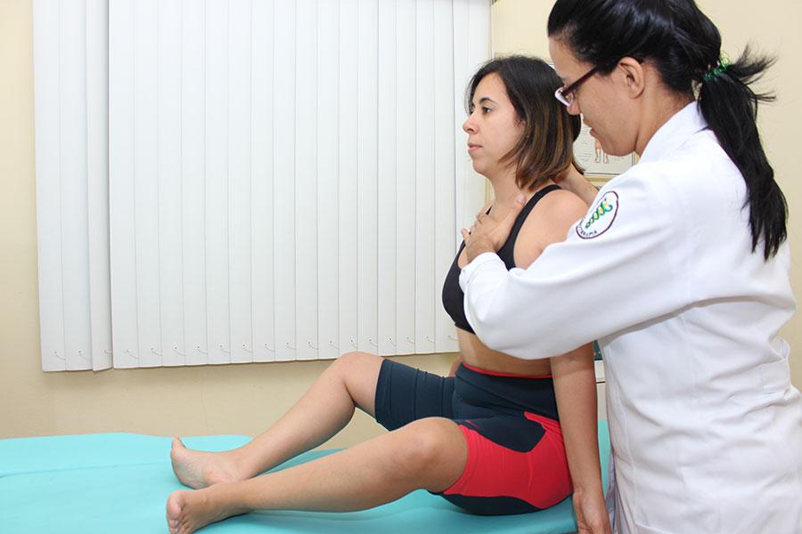 rpg-espaco-fisio-pilates-5908