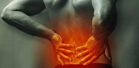 Dor nas costas: saiba as causas, como evitar e tratar