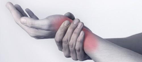 Fisioterapia no tratamento da tendinite
