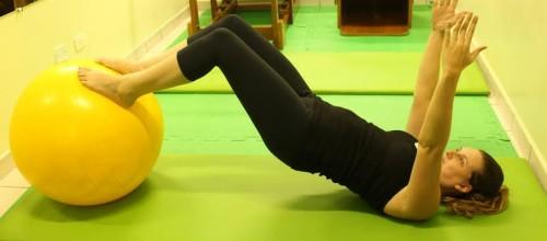 Especialistas discutem mitos e verdades sobre o Pilates