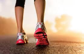 Evite as sete lesões mais comuns em corredores
