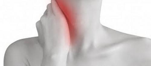 Exercícios para espasmos musculares no pescoço – torcicolo