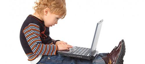 Posturas Viciosas em Crianças