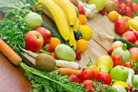 Saiba como a má nutrição pode agravar problemas do envelhecimento
