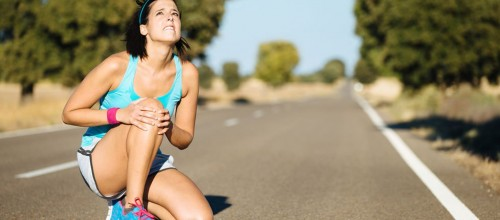 7 dicas para evitar lesões antes das competições