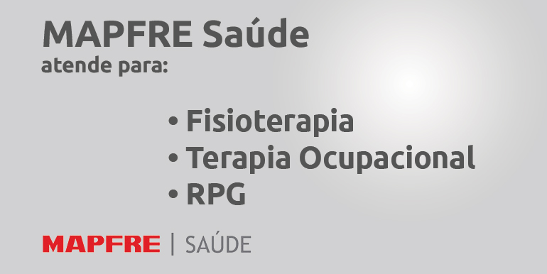 banner-convenio-mapfre-saude