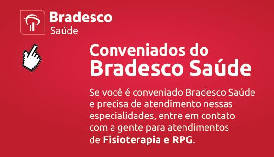 convenio-bradesco-560px