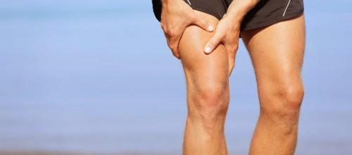 Saiba como prevenir, tratar e acelerar a recuperação de lesões musculares