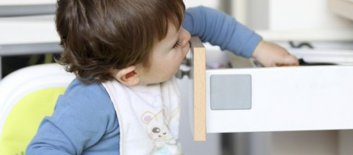 Como entender que a criança tem vermes ou não