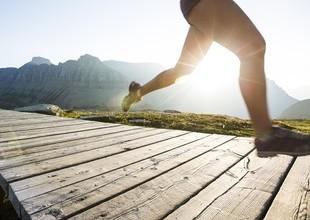Corrida x Artrose: combinação benéfica ou prejudicial aos joelhos?