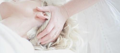 Conheça alguns problemas de saúde que a massagem ajuda a tratar