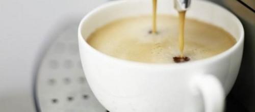 Pesquisa liga café diário a artérias mais limpas