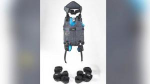 mae-inventa-cinto-para-criancas-com-paralisia-cerebral-poderem-andar-1