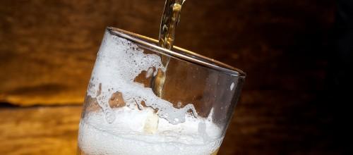 Cerveja sem glúten é a salvação do happy hour dos celíacos