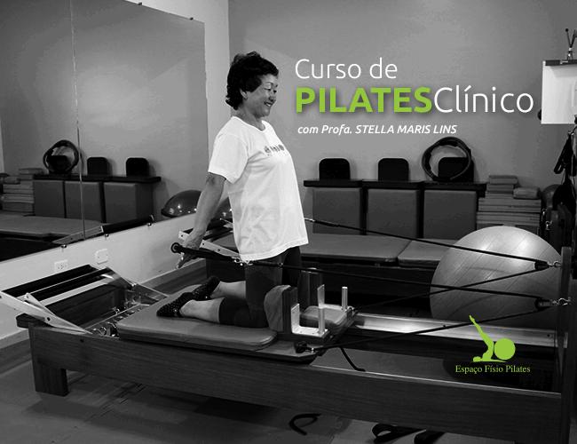 curso-de-pilates-clinico