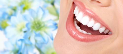 5 boas razões científicas para você sorrir
