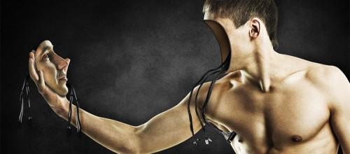 Coisas que você não sabe sobre o seu corpo