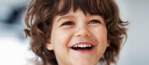 """Como criar """"boas"""" crianças, segundo pesquisadores de Harvard"""
