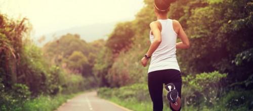 Quanto tempo preciso correr para começar a perder peso?