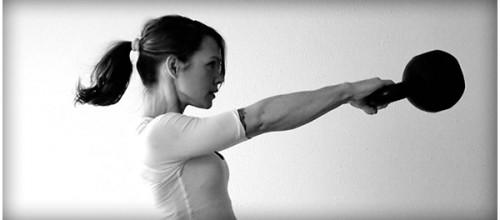 Nove exercícios que emagrecem mais que corrida