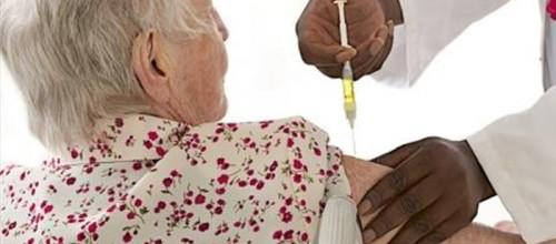 Quais vacinas tomar depois dos 60 anos