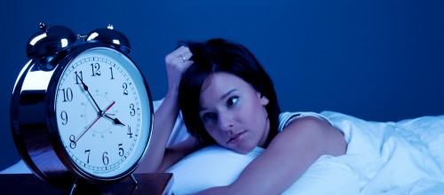 Certos tipos de alimento à noite podem prejudicar o sono