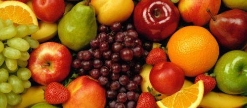 Entenda a diferença entre alimentos convencionais e suas versões orgânicas