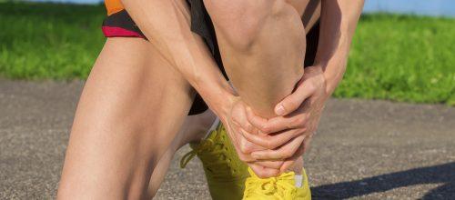 Conheça as lesões mais comuns na corrida