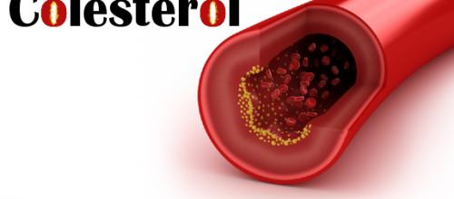 Existem problemas de saúde que pioram as taxas de colesterol?