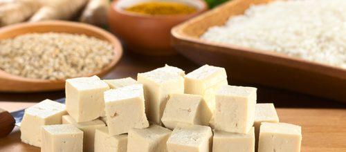Os principais alimentos ricos em cálcio