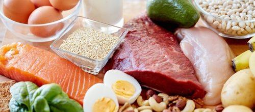 Conheça 5 alimentos que ajudam na absorção do colágeno pelo organismo