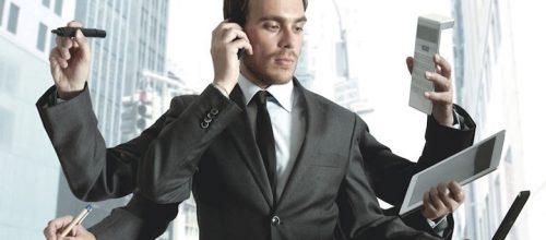 Você é um workaholic? Conheça 10 sinais