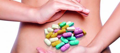 Anvisa suspende comercialização e uso do lote de Omeprazol