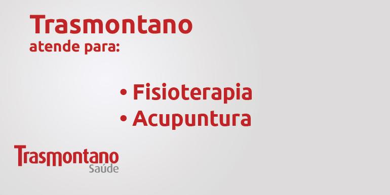 Convênio Trasmontano