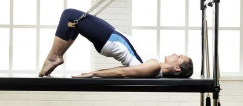 Pilates como remédio: alternativa ao tratamento de problemas respiratórios, ortopédicos e neurológicos