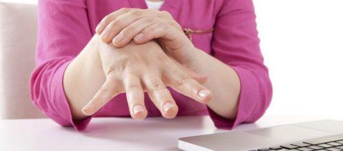 Saiba como tratar a tendinite e melhorar a dor