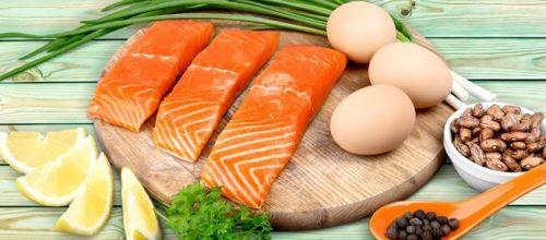 Dieta low carb: veja dicas para não errar