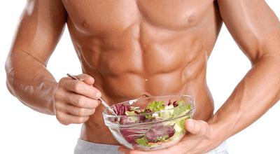 Conheça 10 alimentos que ajudam no emagrecimento e ganho de massa muscular