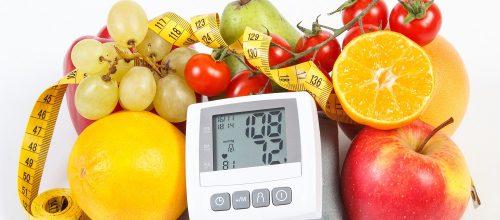 Conheça 8 alimentos que ajudam a manter a pressão arterial baixa