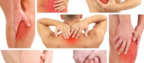 Mialgia e lombalgia: qual a diferença?