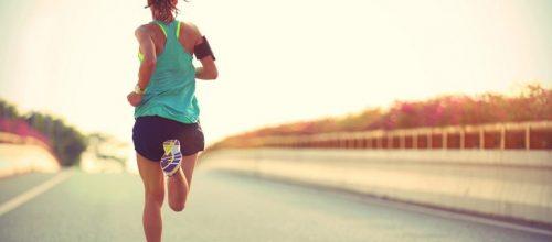Qual o melhor correr na rua ou na esteira?