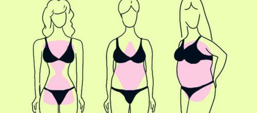 Saiba quais são os hormônios responsáveis pelo aumento de peso e aprenda a controlá-los
