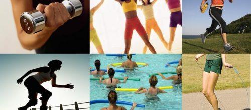 Benefícios da atividade física: 10 coisas que você precisa saber sobre