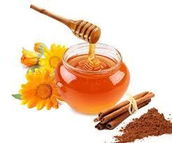 Mistura de mel e canela: reduz colesterol, fortalece coração, emagrece,  adquira imunidade e muito mais