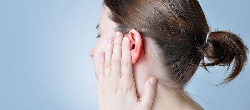 Zumbido no ouvido: conheça as causas e 5 maneiras de se livrar do ruído